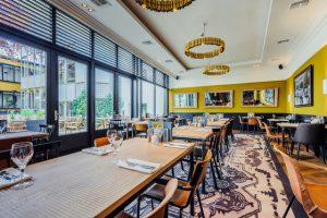 JSPR-cityscapes-post-plaza-hotel-stars-design