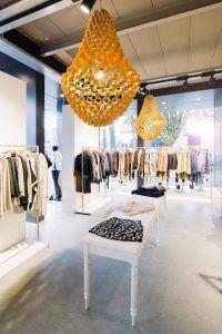 1.-Crowns-@-Zjim-Mode-Ulverhout