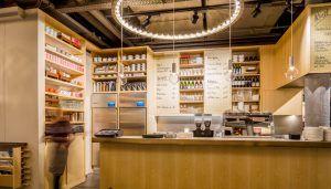 JSPR-Aurora-Dioma-AG-Webers-Restaurant