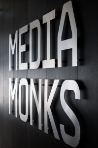 JSPR-custom-project-media-monks-london