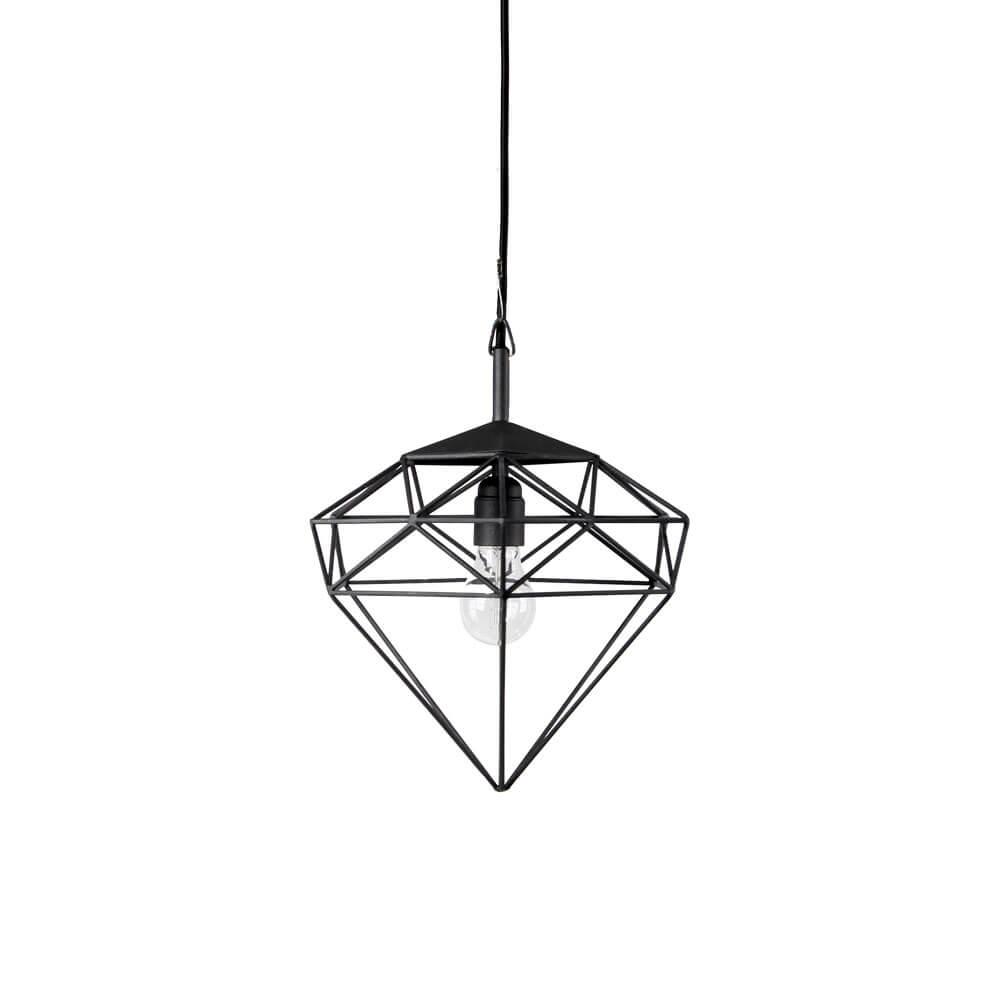 JSPR-Diamond-small-black