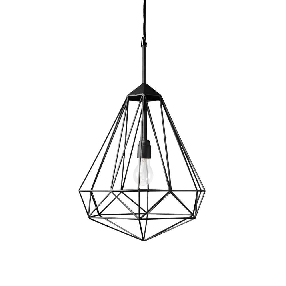 JSPR-Diamond-medium-black