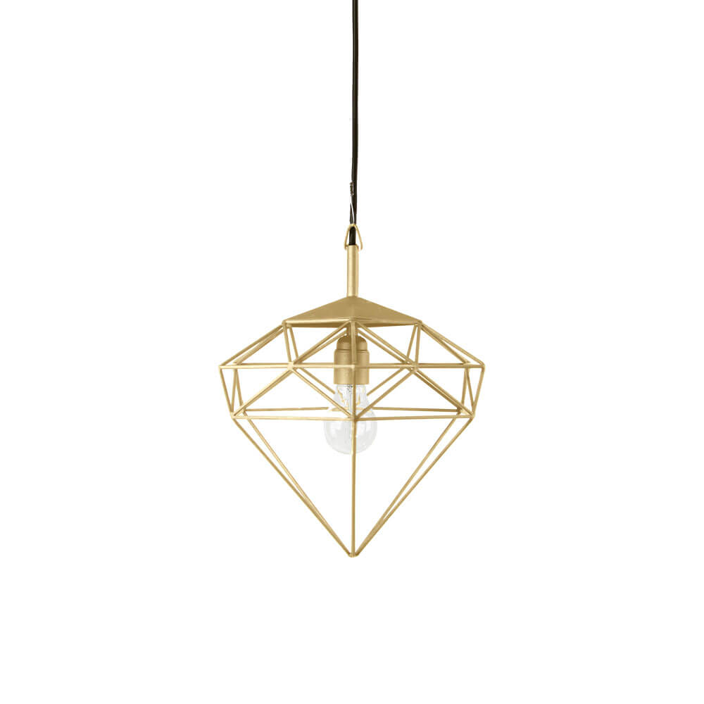 JSPR-Diamond-small-gold