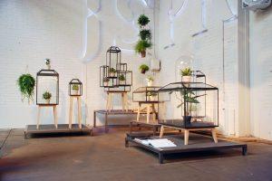 JSPR-Steel-Cabinets-showroom-02