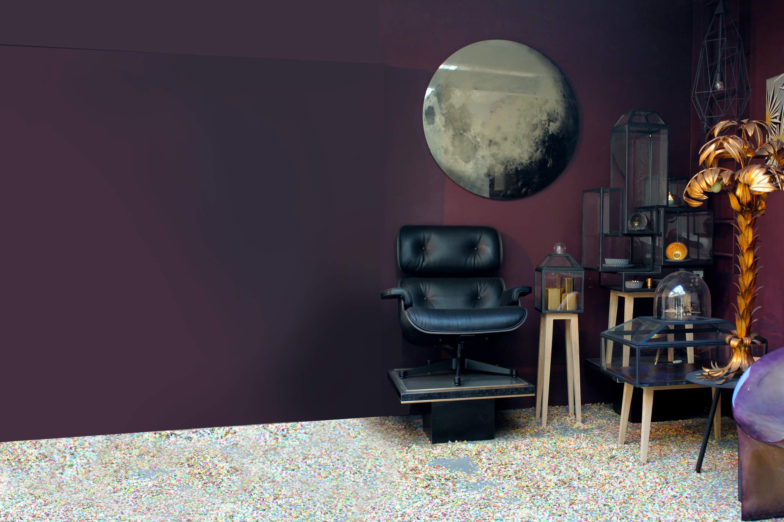 JSPR-Steel-cabinets-Elle-Inside-Design