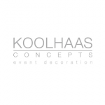 koolhaas-concepts-logo