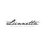 lunetta-logo