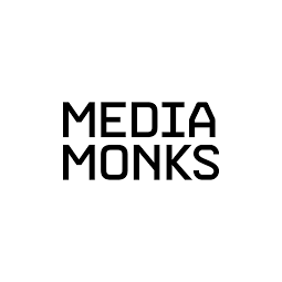 media-monks-logo