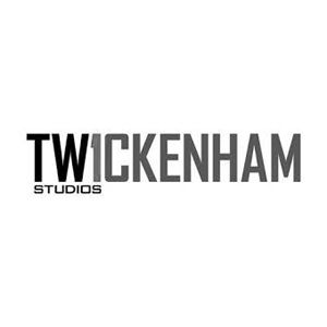 twickenham-logo