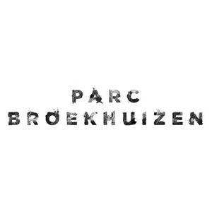 broekhuizen-logo