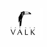 vdvalk-logo