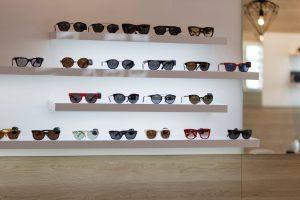 diamond-lunnetta-eyewear-jspr