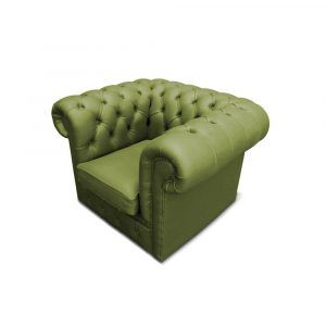Plastic-Fantastic-Club-Chair