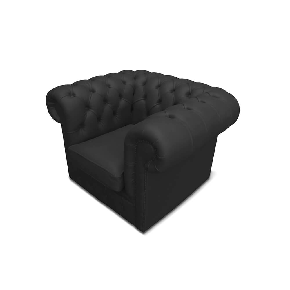 Plastic-Fantastic-Club-Chair
