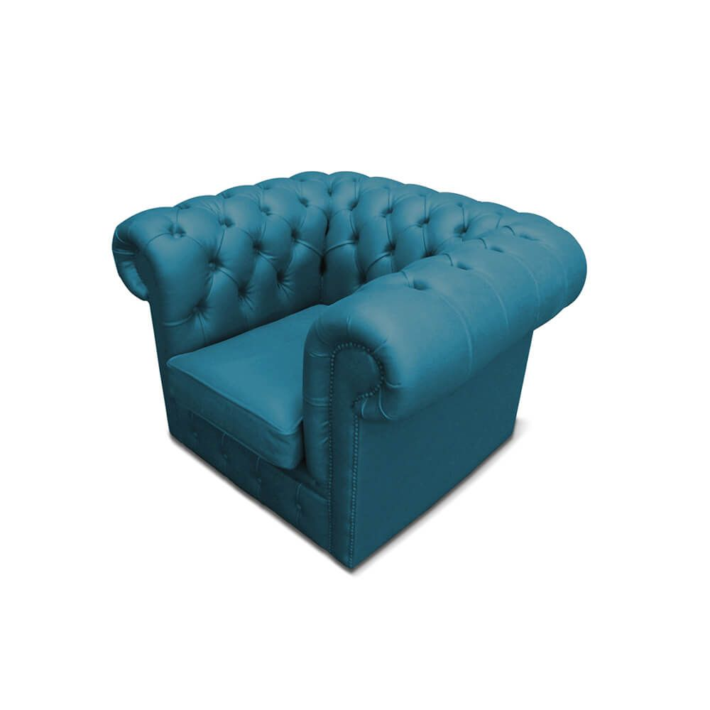 Plastic-Fantastic-Club-Chair-Evening-Blue