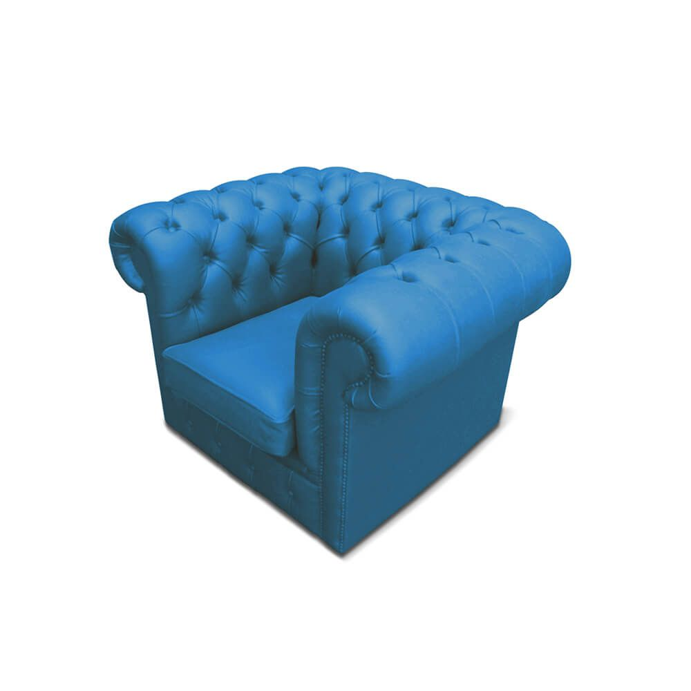 Plastic-Fantastic-Club-Chair-JSPR-Blue