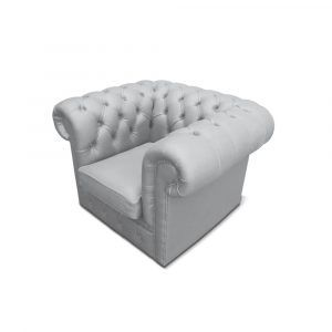 Plastic-Fantastic-Club-Chair-Soft-Grey
