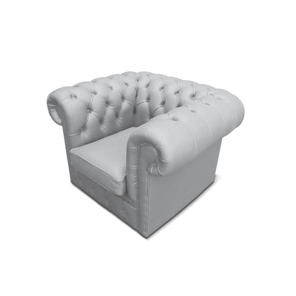 Plastic-Fantastic-Club-Chair-Soft-Grey