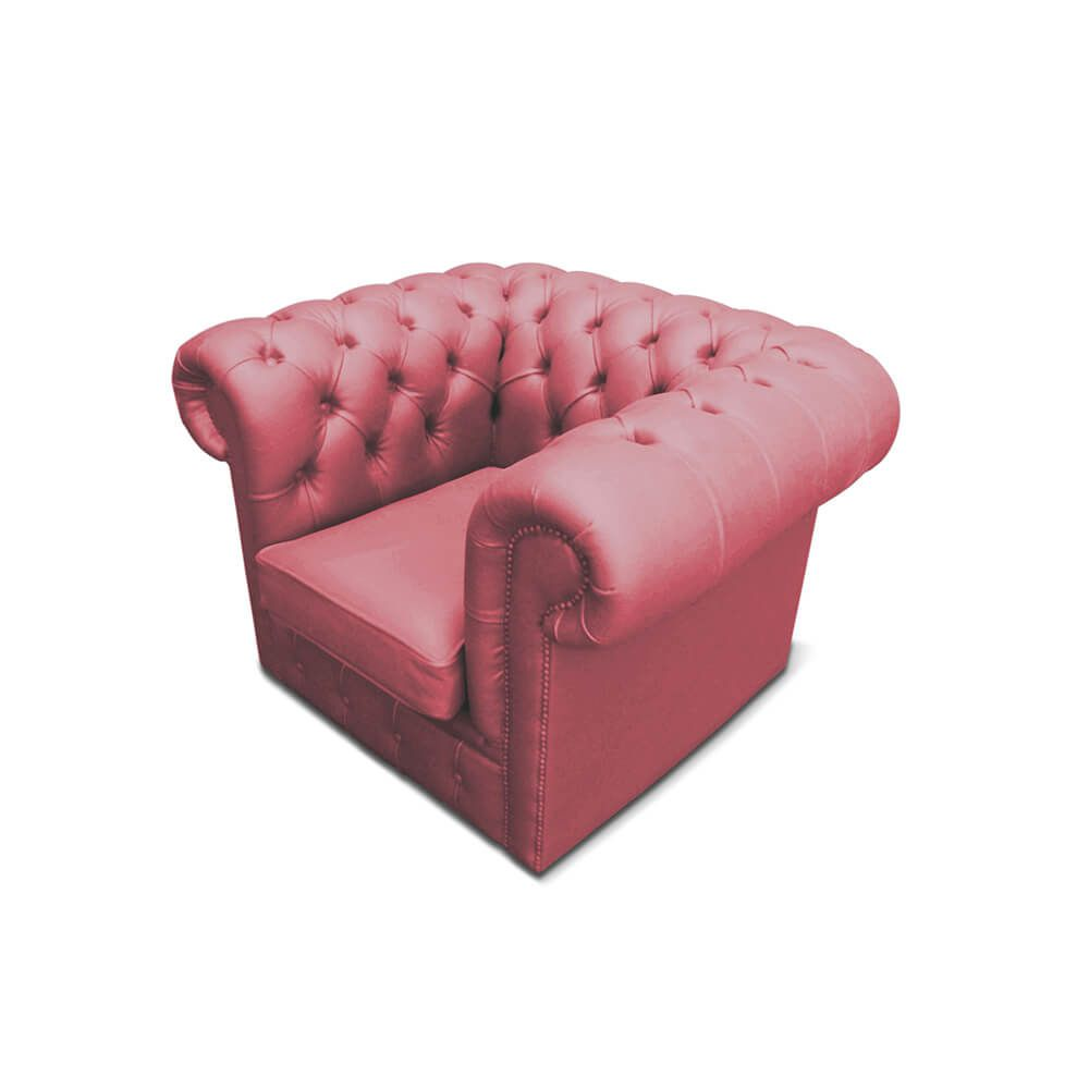 Plastic-Fantastic-Club-Chair-Soft-Pink