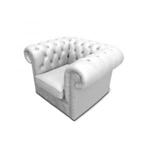Plastic-Fantastic-Club-Chair-White
