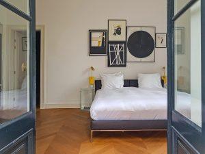 parc-broekhuizen-custom-bedlights
