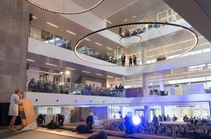 jspr-aurora-van-spaendonck-ondernemingshuis_architectenbureau-cepezed_cepezedinterieur_lucas-van-der-wee_web3