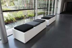 pads-collection-jspr-project-vanabbe-museum-eindhoven