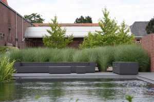 JSPR-Minimal-Project-Ideeel-Architecten