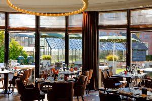 JSPR-Aurora-Hotel-Leijhof