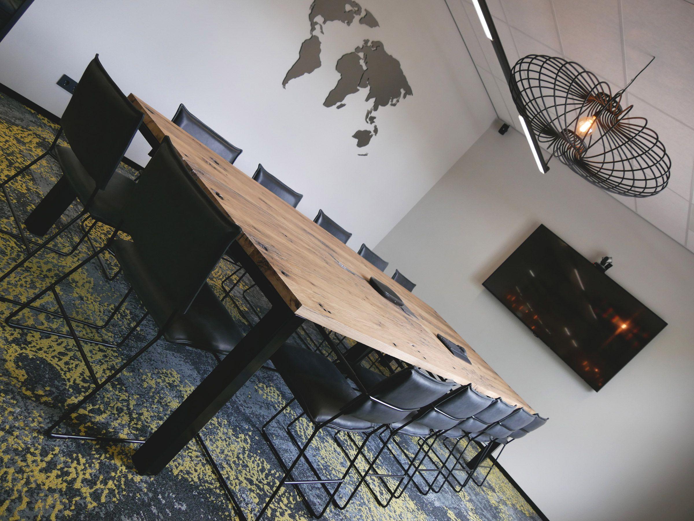 showcase-pirouette-jspr-eindhoven-oisterwijk-interior