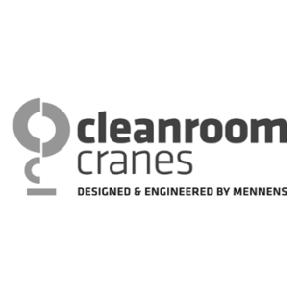 cleanroom-cranes-eindhoven-logo
