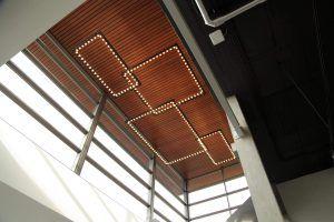 framed-lighting-copyright-JSPR