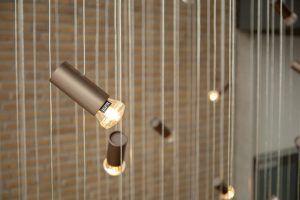 custom-jewels-lighting-copyright-JSPR
