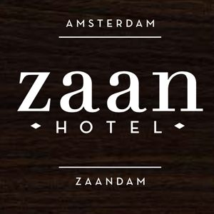 Zaan-Hotel-Logo