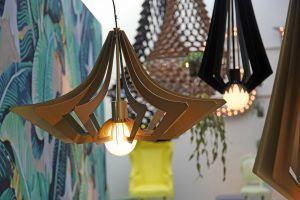 Beaudine-lighting-collection-JSPR