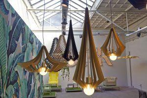 Beaudine-lighting-collection-JSPR