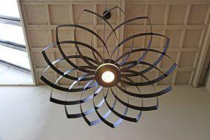 Dahlia-lighting-collection-JSPR